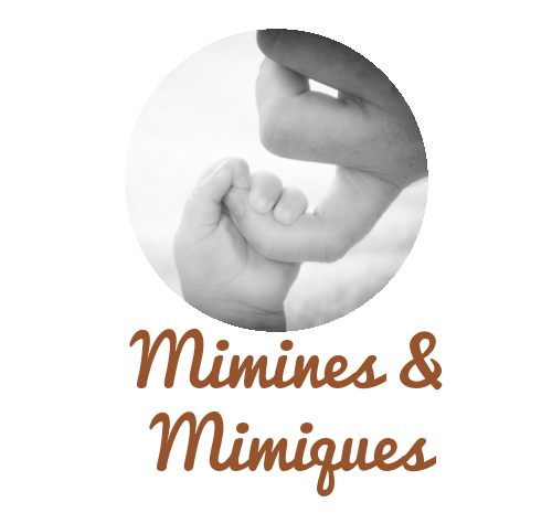 Mimines et Mimiques